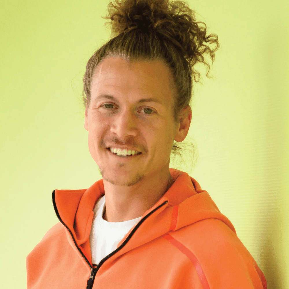 Damien Vereecken
