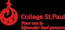 StPaul-Logo Rood DEF